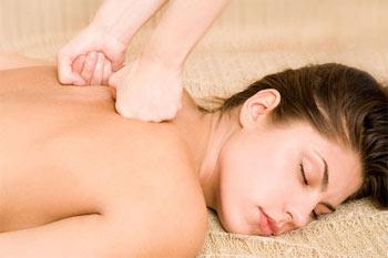 Hardcore asian massage bellingham wa