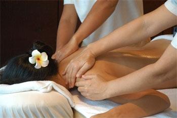 asian-massage-bellingham-wa-wife-huge